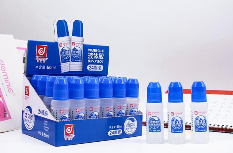 液體膠DP-7301