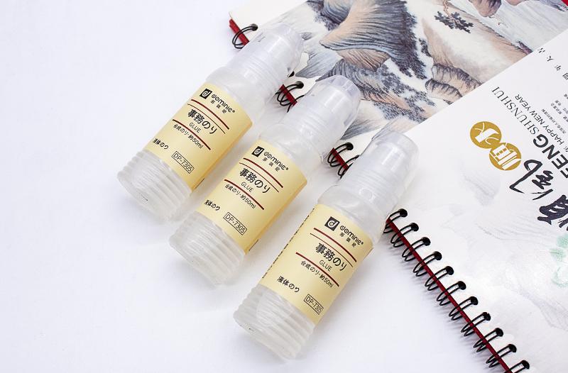 液體膠DP-7305