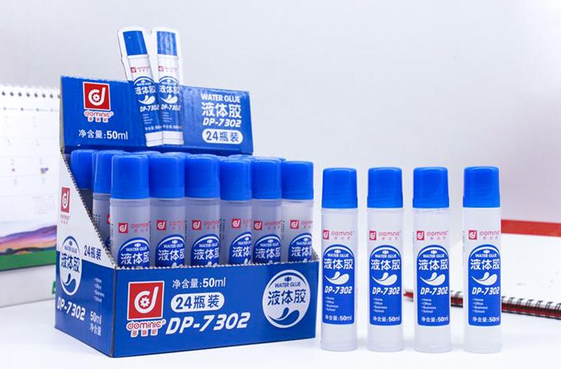 液體膠DP-7302