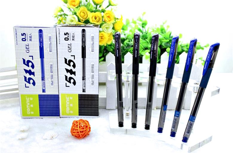 中性筆DP-G515